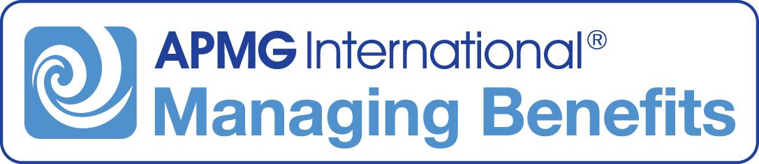 APMG International Managing Benefits™ | CC Learning