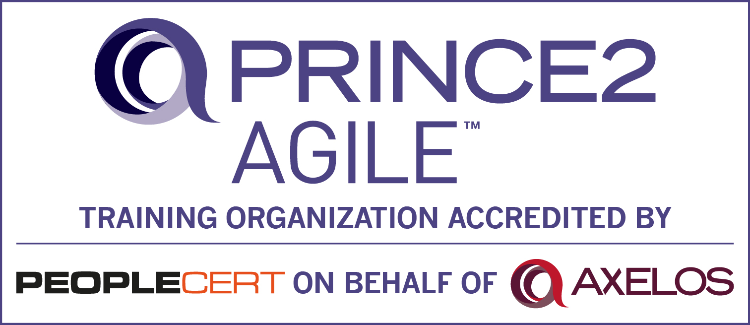 Prince2 prince2 agile cc learning 1betcityfo Image collections