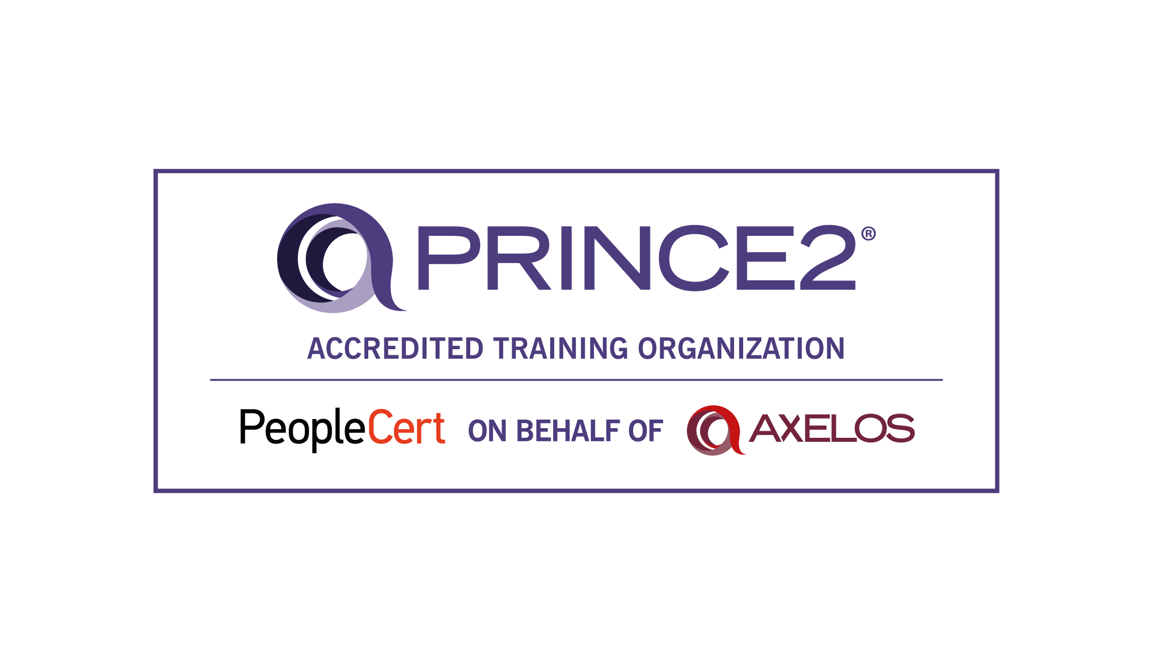 PRINCE2® & PRINCE2 Agile® | CC Learning
